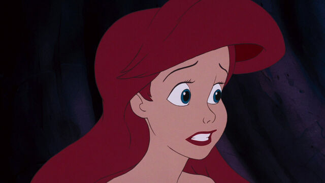 File:Little-mermaid-1080p-disneyscreencaps.com-5005.jpg