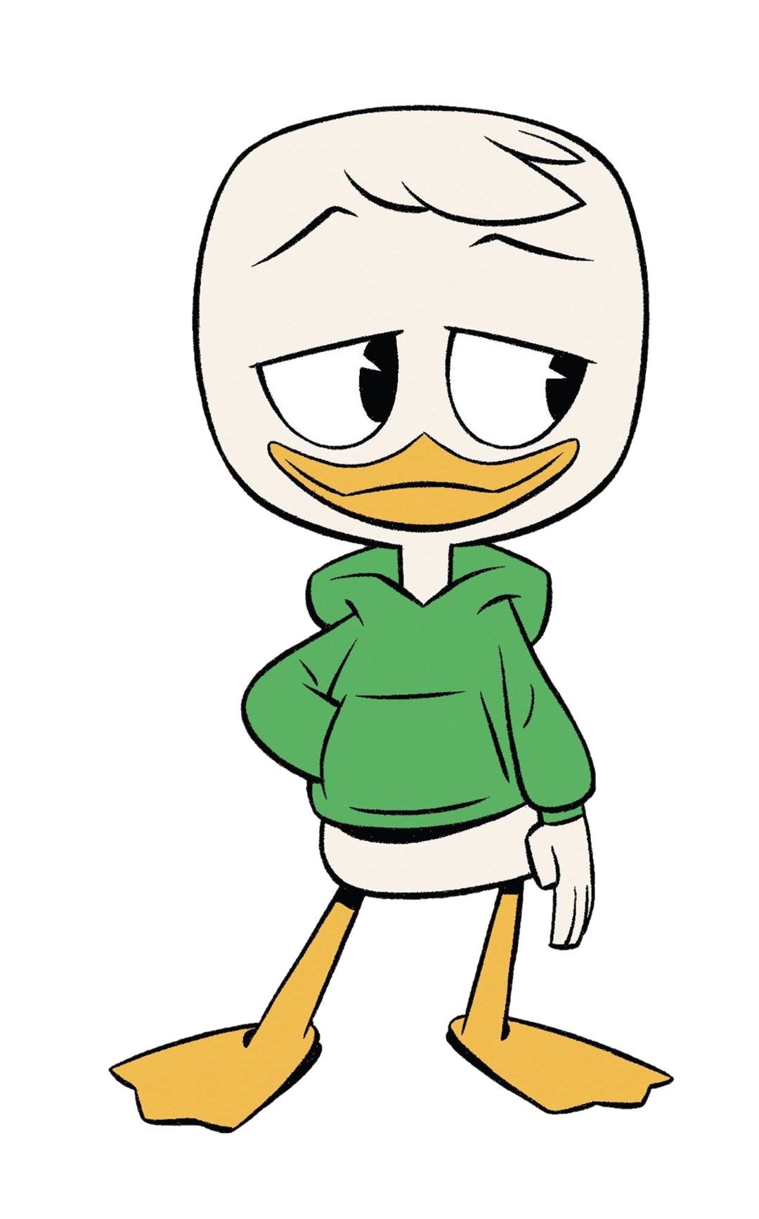 Huey, Dewey, and Louie | Disney Wiki | FANDOM powered by Wikia