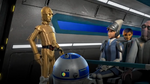 Maketh-with-R2-D2-and-C-3PO
