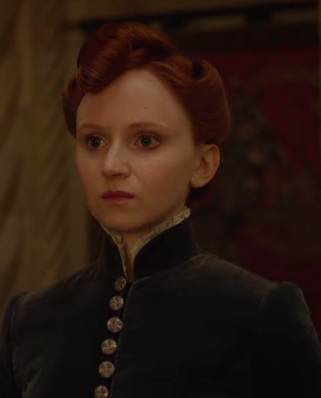 latest?cb=20190928102426 - Maleficent 2 è un film non necessario... ma menomale che esiste