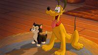 Mickey-once-upon-xmas21