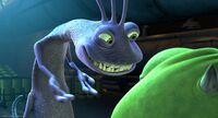 Monsters-disneyscreencaps com-5478