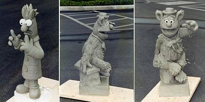 File:Muppet parade sculpts.jpg