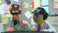Muppets-com55