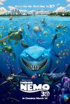 Nemo3D OneSheet