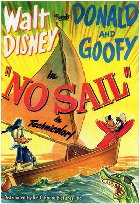 No-sail-original