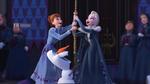 Olaf's-Frozen-Adventure-43