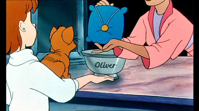 File:Oliver-Company-oliver-and-company-movie-5884440-768-432.jpg
