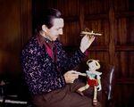 PinocchioWaltStrings