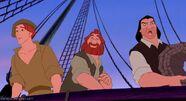 Pocahontas-disneyscreencaps.com-2162