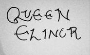 Queenelinorautograph