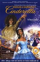 Rodgers-and-hammersteins-cinderella-poster