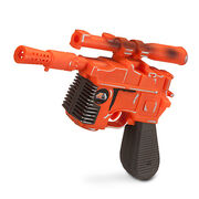 Star Wars Rebel Alliance Blaster Toy