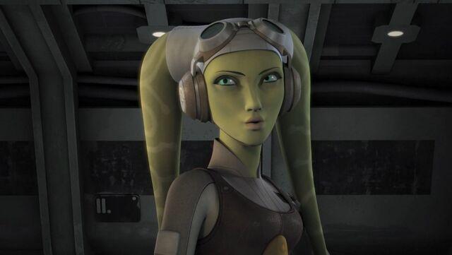 File:Star Wars Rebels Season 4 13.jpg