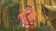 Tarzan-disneyscreencaps.com-6355