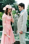 The Princess Diaries 2 Royal Engagement Promotional (71)