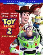 ToyStory2Blu-ray