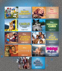 Treasures-from-the-Disney-Vault-Spring.jpg