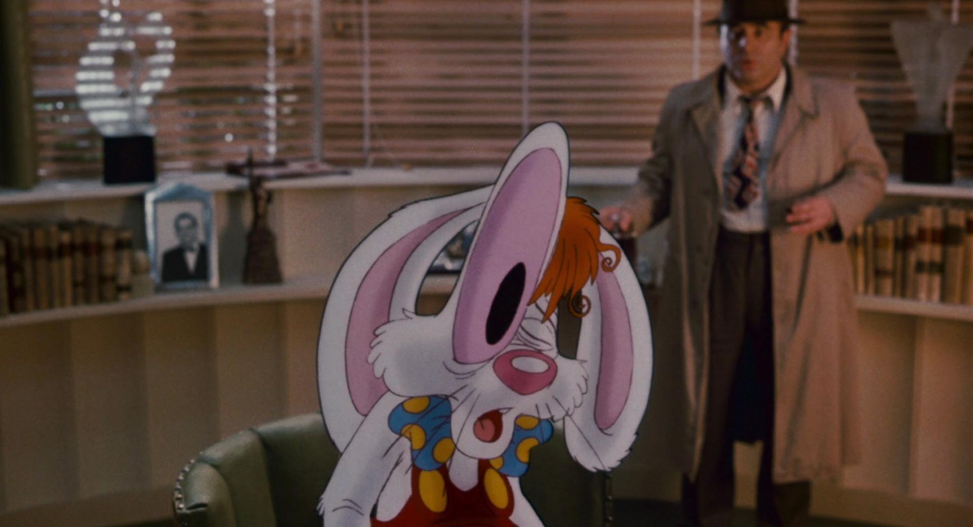 Image - Who-framed-roger-rabbit-disneyscreencaps.com-2767.jpg ...