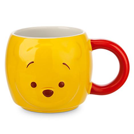 File:Winnie the Pooh Tsum Tsum Mug.jpg
