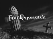 1984-frankenweenie-1