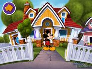 274528-disney-s-mickey-mouse-toddler-windows-screenshot-hmm-where