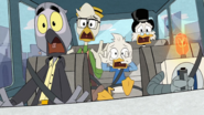 Adventures in Duckburg (23)