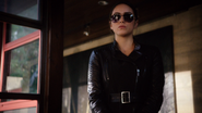 Agents of S.H.I.E.L.D. - 1x11 - The Magical Place - Skye