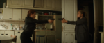 Black Widow (film) (11)