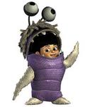 Boo-monstruo-1