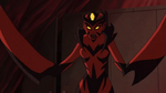 Carnage queen 9