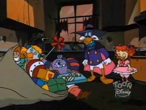 File:Darkwing Duck - 35 - Life, the Negaverse and Everything - YouTube.jpg