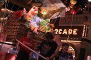 Disney'sHonoraryVoluntEarsCavalcade-WoodenFloatNight