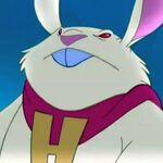 Dr-Hamsterviel