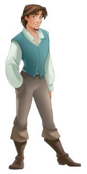 Disney Prince | Disney Wiki | FANDOM powered by Wikia