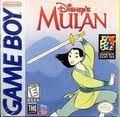 Gameboymulan