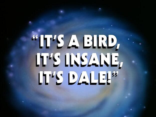 File:It's a Bird it's Insane it's Dale.jpg