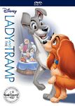 Lady-and-the-Tramp-Signature-Collection-DVD