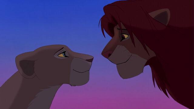 File:Lion-king-disneyscreencaps.com-7118.jpg