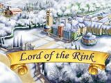 Lord of the Rink