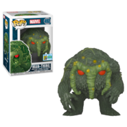 Man-Thing POP