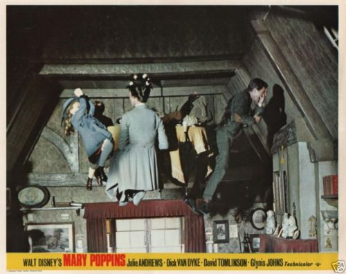 File:Mary Poppins Promotional v.5.jpg
