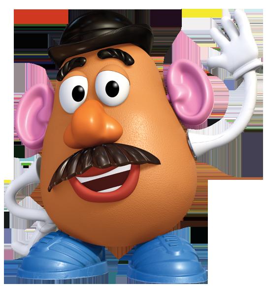 File:Mr. Potato Head.png