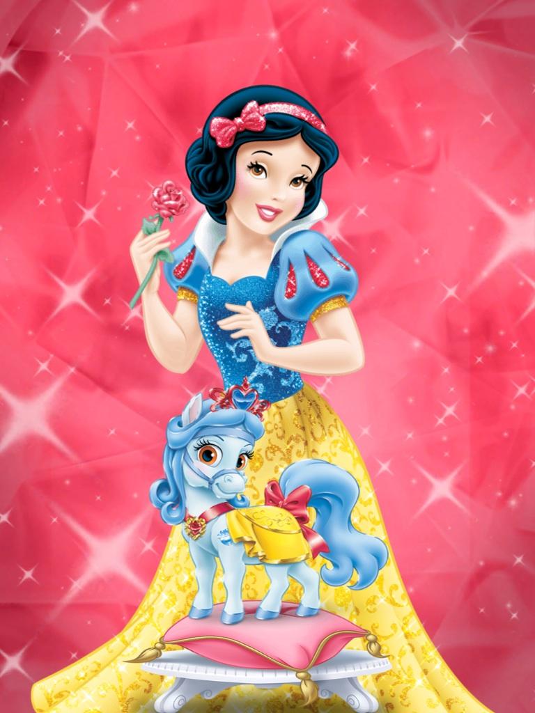 User BlogRatigan6688 How I Rank The Disney Princesses