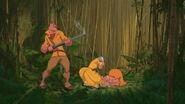 Tarzan-disneyscreencaps.com-3944