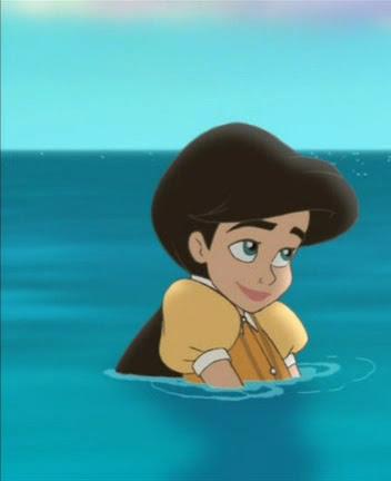 File:The Little Mermaid 2 Melody (3).jpg