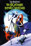 The Nightmare Before Christmas (1993) 8