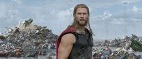 Thor Ragnarok 131