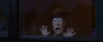 Toy Story 4 (41)
