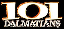 101-Dalmatians-Logo-2008